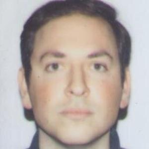 Profile picture for Yuri Stone