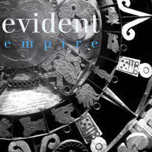 Profile picture for Evident Empire Media