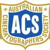 ACS Victoria