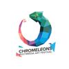 Chromeleons 2014