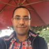 Mohamed ben Othman