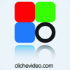 clichevideo