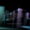 Cheesehead Animations