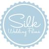 Silk Wedding Films
