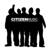 CitizenMusic