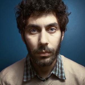 Profile picture for Burçin Esin
