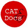 CAT&Docs