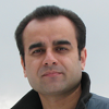 hassan K. Rezakhani