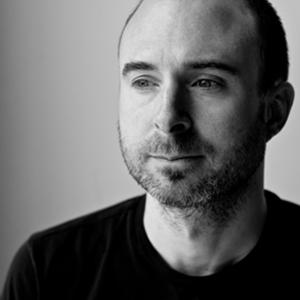Profile picture for Paul Laurendeau