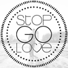StopGoLove