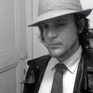 Profile picture for Eero Erkamo