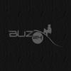 Buz24 Tv