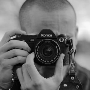 Profile picture for José Ferreira