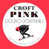 Croft Pink Douro Downhill