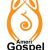 AmeriGospel
