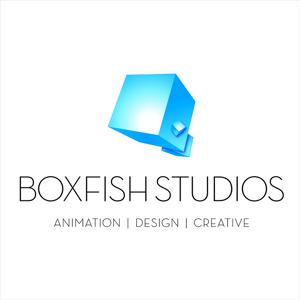 Profile picture for Boxfish Studios