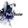 Pete Baxter