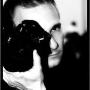 Profile picture for Sergio Martins   fotografia