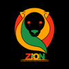 Zion Skateboards