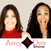 Amy and Dev Show
