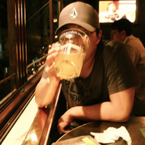 Profile picture for lowfatmilk