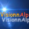 Visionnalp