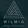 WILMIG