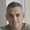 Gabriele Gentile