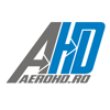 AeroHd
