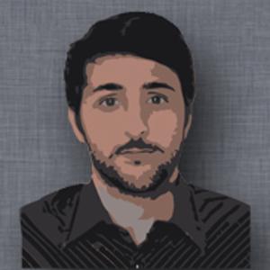Profile picture for Oriano Ottaiano