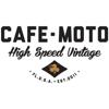 Cafe-Moto Club