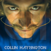 Collin Harrington