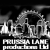 PRUSSIA LANE productions