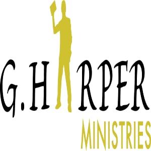 Profile picture for G. Harper Ministries