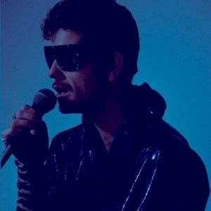 Profile picture for Marc-André Lion Casavant