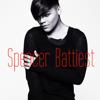 Spencer Battiest