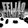 Feijão Filmes