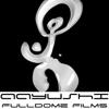 Aayushi FullDome Films