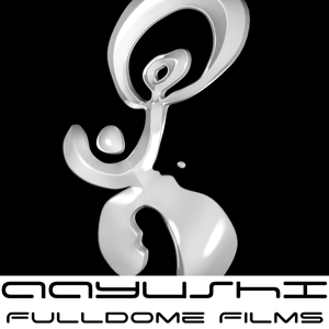 Profile picture for Aayushi FullDome Films