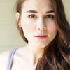 Sarah Byington