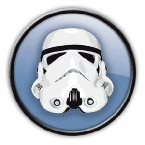 Profile picture for The Stormtroopers