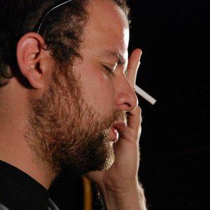Profile picture for Axel Muñoz