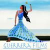 Guerrera Films