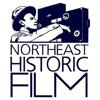 Northeast Historic Film