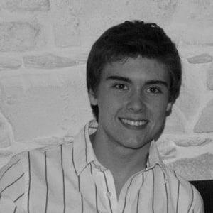Profile picture for David Cullinan