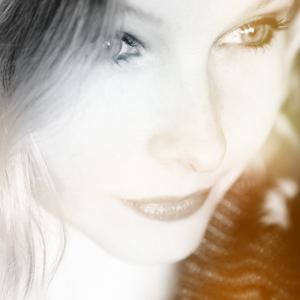 Profile picture for Aina J. Eliassen