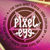 Pixeleye Interactive