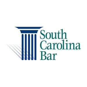 Profile picture for South Carolina Bar
