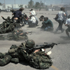 Photographers in Conflict