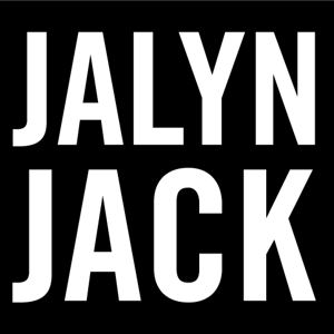 Profile picture for JalynJack